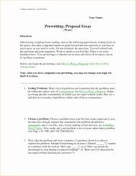 luxury proposal paper example document template ideas  proposal paper example awesome how to write an essay proposal example essay essaywriting how to