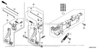 honda gx630 engine part diagrams honda diy wiring diagrams description honda engines gx630 vxc2 engine jpn vin gdabk 1000001 to gdabk 9999999 parts diagrams