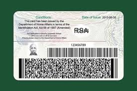 Id To Your Apply Western Smart Card Cape For Government How x64Uqpfnwf