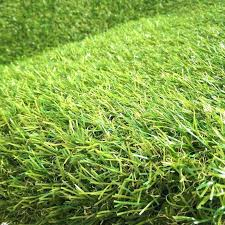 ikea grass rug olive green area forest lime sage kitchen rugs