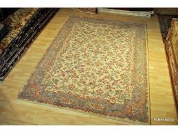 reliable karastan wool rugs 6 x 9 area rug