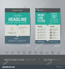 Microsoft Office Tri Fold Brochure Template Tri Fold Brochure Template Free Ms Word Tri Fold Brochure Template