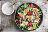 belt salad