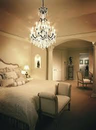 crystal chandelier for bedroom small chandelier for bedroom medium size of modern chandelier bedroom lighting chandelier