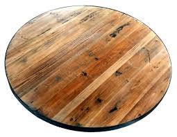 unfinished wood table tops s round wooden oval