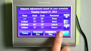 honeywell thermostat rth6580wf 7 day programmable thermostat honeywell thermostat rth6580wf 7 day programmable thermostat honeywell wifi thermostat rth6580wf wiring diagram honeywell thermostat rth6580wf