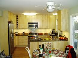 For Small Kitchens Do It Yourself Kitchen Remodel Home Design Ideas And