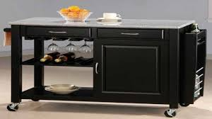 Portable Kitchen Cabinet Portable Kitchen Cabinets Delmaegypt