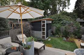 Small Picture Garden Shed Design Ideas Affordable Garden Shed Photos With