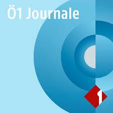 Ö1 Journale