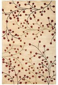 home decorators rugs home decorators collection rugs home
