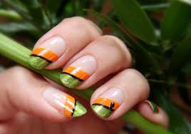 Decorative Nail Art Designs Decorative Nail Designs Best Interior 100 17