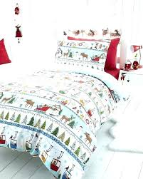 bed bath beyond quilts bedding sets comforter set full size and comforters king beyon