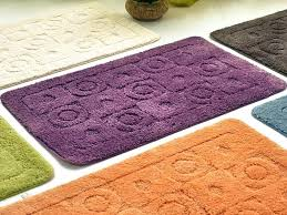 small area rugs small area small area for bathroom diffe colors all about area rugs small small area rugs
