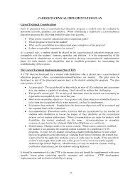 Career Objective For Teacher Resumes Teacher Resume Objective Teaching Objectives High School Template 1