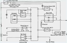 toyota forklift wiring diagram wire diagram toyota forklift wiring diagram awesome toyota yaris wiring diagram pdf new toyota yaris wiring diagram