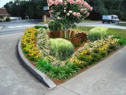 office landscaping ideas. Landscaping Photo Design - Botanica Atlanta | Landscape Design-Build-Maintain Office Ideas L