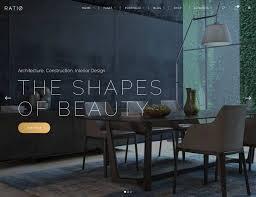 Good Home Design Websites Marvellous Great Interior Design Websites Ideas Ratio