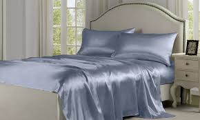full bed sets best satin sheets luxury bedding collections silk sheets silk sheet sets