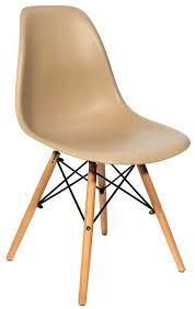 <b>Стул Stool Group Eames</b> DSW недорого купить в магазине ...