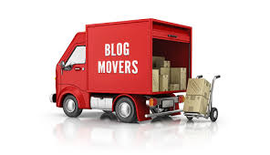 How To Move Your Wordpress Blog To A New Host November 2019