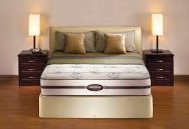 simmons extra firm mattress. using simmons® patented super pocketed coils, the mackenzie extra firm mattress offers solid support for your body. it is complemented with quantumlock™ simmons