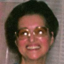 Obituary for Wendy L Bishop | Werner-Gompf Funeral Services, ltd.