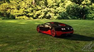 Bugatti chiron super sport 300+ v1.0 by toprace. Facebook