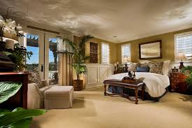 Main Bedroom Decorating Master Bedroom Ideas Considering The Aspects Amaza Design