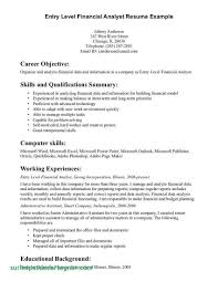 Data Analytics Resume Examples Legalsocialmobilitypartnership Com