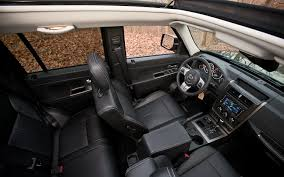 2018 jeep liberty interior. brilliant jeep 2017 jeep liberty msrp interior specs concpet car with 2018 jeep liberty interior r