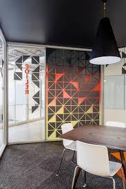 architects office interiors. Identity Architects Office 111 Travis St. Houston, TX Interiors