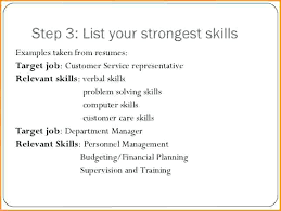 good words to put on job application 9 things that will make or