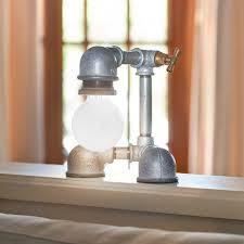 kozo lighting. Kozo 1 Shelf Lamp Lighting