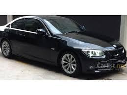 black bmw 2012. 2012 bmw 325i coupe black bmw