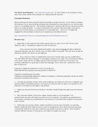 Graduate School Application Resume Best Of Graduate School