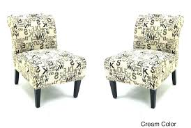 cool funky furniture. Cool Funky Furniture Large Size Of Modern Bedroom Dining Room Chairs S