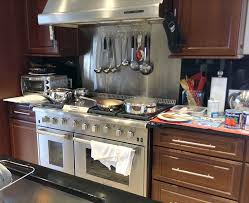 professional gas ranges for the home. Delighful Home THOR Kitchen Appliances Are Made To Bring Professional Level Restaurant  Cooking Your Home With Gas Ranges For The S