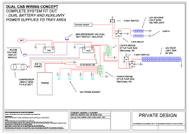 nissan navara wiring diagram d40 nissan image view topic how s this for 12v system wiring plans n on nissan navara wiring diagram