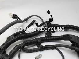 2014 toyota camry engine wire harness 82121 0660 used a grade toyota engine wiring harness at Toyota Engine Wiring Harness