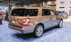 2018 ford king ranch expedition. plain ranch 2018 ford expedition first look drive specs and prices on ford king ranch expedition