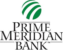 prime meridian insurance quote 44billionlater direct insurance quote cool budget car automobile insuranc