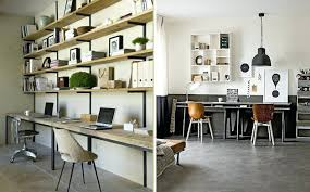 home office decorating ideas nifty. Home Office Decorating Ideas Best Decor Pinterest Nifty M