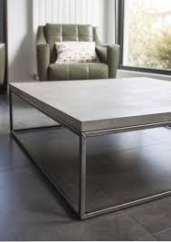 cb2 bedroom furniture. Top 66 Tremendous Black Glass Furniture Walnut Nightstand Cb2 Concrete Coffee Table Diy Genius Bedroom