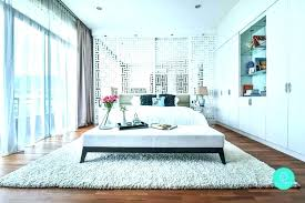 Design Bedroom Online Design Your Own Bedroom Design Bedroom App Design Your  Own Bedroom App Design