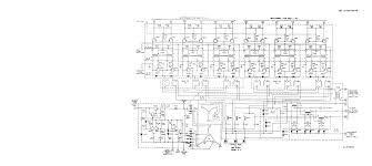 wiring diagram awesome electrical inverter circuitiagram 500w full size of wiring diagram cmos inverter circuit diagram 12v to 220v wiring