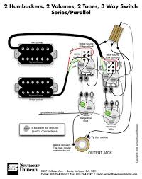 push pull volume pot wiring push image wiring diagram please help humbucker series parallel wiring push pull on push pull volume pot wiring
