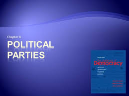 chapter political parties and their functions  some believe  wsu essay 5 political parties exceeds expectationsstudent addresses 5 or 6