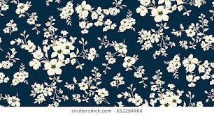Floral Pattern Custom Floral Pattern Images Stock Photos Vectors Shutterstock