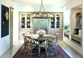 dining centerpiece ideas round dining table centerpieces round dining room table decor full circle dining table centerpiece ideas photos dining table